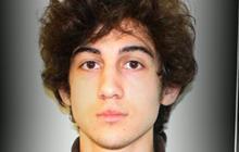 The criminal case against Tsarnaev