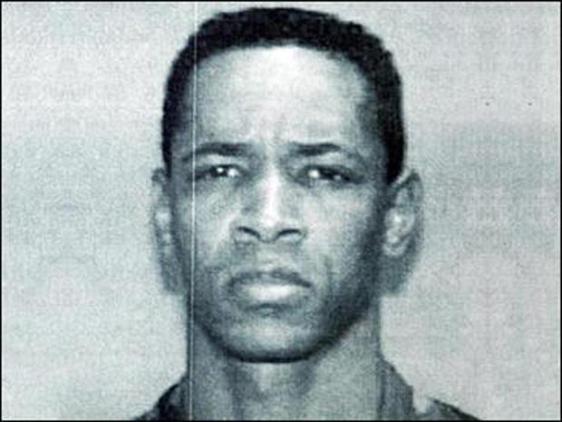 High-profile mass murder cases