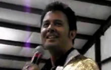 Ricin investigation: Charges dropped against Elvis impersonator