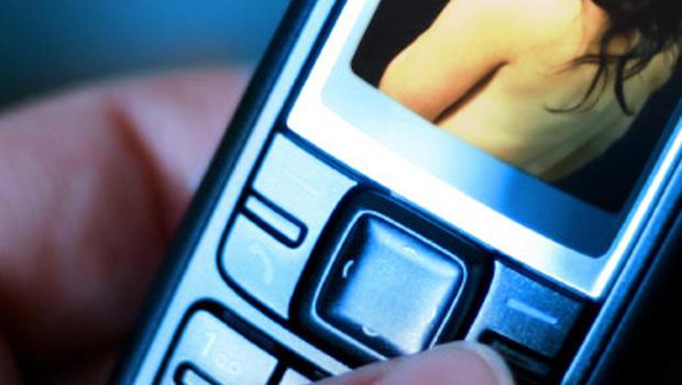 Phone sex porn