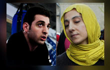 Why didn't Feds follow up on Tsarnaev?
