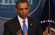 Obama revives push to close Guantanamo Bay