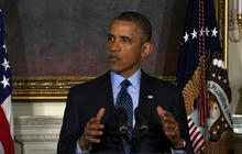 Obama nominates Watt to head Federal Housing Finance Agency