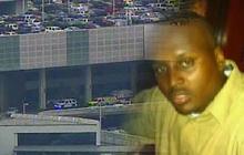 Man killed after shooting gun in Texas airport