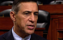 """Issa: """"No question"""" Clinton's circle involved in Benghazi """"cover-up"""""""