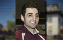 Protests over burial of Boston suspect Tamerlan