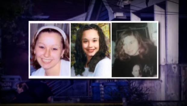 Cleveland Kidnapping Update: Amanda Berry, Gina DeJesus