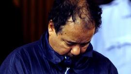 5/9: Cleveland kidnapper Ariel Castro in court; Twin principals take on tough Oakland school