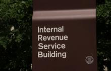 IRS targeted tea party groups starting in 2011