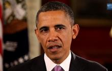 Obama urges Congress to confirm housing agency head
