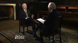 """Direct U.S. military involvement in Syria """"would be a mistake,"""" says Gates"""