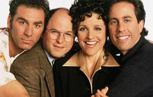 """""""Seinfeld"""": Where are they now?"""