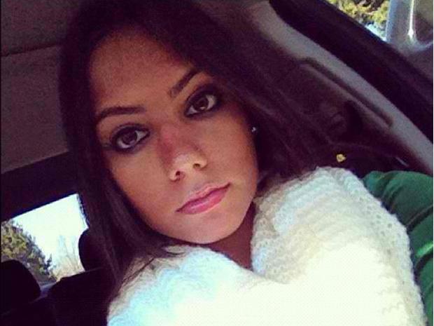 Hofstra Univ. student killed in police standoff