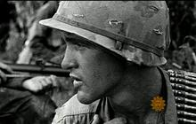 A Vietnam War photographer shares his images