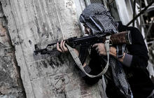 Proposed Syrian peace conference faces setbacks