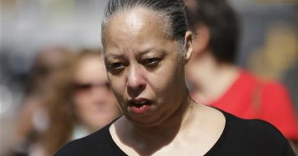 kermit gosnell Abortionist kermit gosnell, guilty in the deaths of three babies abortionist kermit gosnell's wife says she is sorry for her part in this horror.