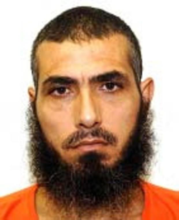 Abu Wa'el Dhiab