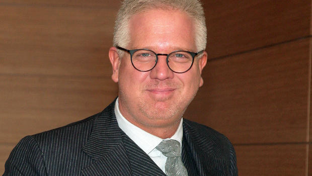 Judge orders Glenn Beck to reveal sources on Boston bombings story