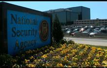 NSA data-gathering: Overkill or necessary tool?