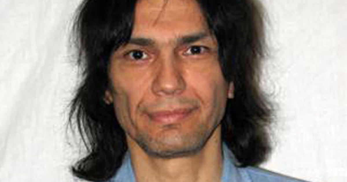 mobile home parks in san go with Night Stalker Serial Killer Richard Ramirez Dies on Best Cute Love Quotes together with Night Stalker Serial Killer Richard Ramirez Dies also 35tl31 together with Boulders Beach Penguin Colony furthermore 5374833 MLS W4274408 Na 49 Aspen Hills Rd.