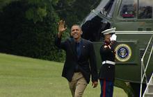Obama admin. admits more surveillance than Bush WH