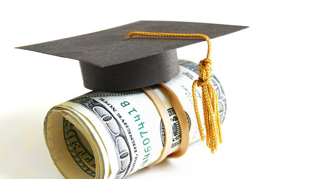 10 cheapest and priciest 529 college savings plans cbs news for 5 29 plan