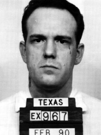 10 Noteworthy Texas Executions