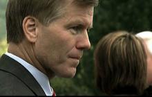Corruption allegations swirl around Va. Gov. Bob McDonnell