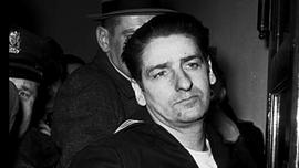 7/11: Boston Strangler: police say they have their man; George Washington presidential library