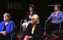Four more women accuse Filner of sexual harassment
