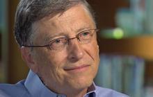Bill Gates 2.0
