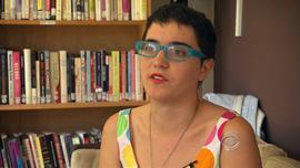 Lillian Karabaic