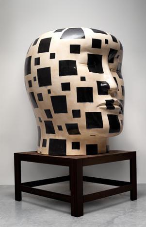 The art of Jun Kaneko
