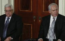 Israeli-Palestinian peace: Possibility or pipe dream?