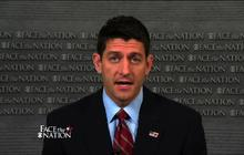 Ryan: We want to do immigration reform right