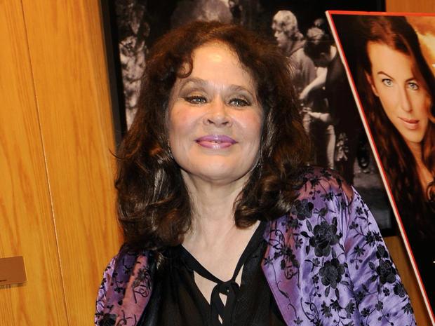 Karen Black 1939-2013