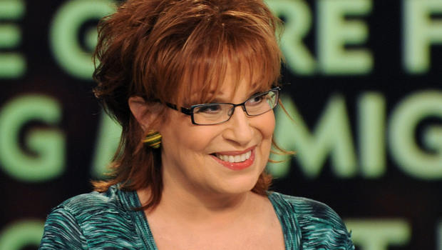 joy behar daughterjoy behar husband, joy behar instagram, joy behar, joy behar age, joy behar show, joy behar nurse, joy behar apology, joy behar twitter, joy behar net worth, joy behar lasagna recipe, joy behar apology to nurses, joy behar back on the view, joy behar husband photos, joy behar daughter, joy behar stethoscope, joy behar net worth 2015, joy behar new show, joy behar hairstyle, joy behar apologizes, joy behar salary