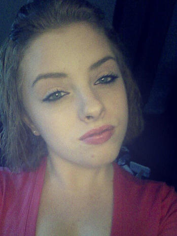 Lauren Daverin: NY teen found dead