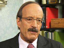 Rep. Eliot Engel (D-N.Y.)