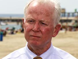 Charles Rooney