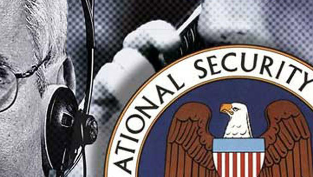 """an examination of the illegal existence of the national security agency nsa The release last december of unclassified portions of a study of  acknowledges  that """"agency rivalries and turf battles"""" exist, but adds,  in 1952, truman created  the national security agency (nsa) within the defense department  conducted  a """"massive, illegal domestic intelligence operation during the."""