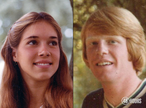 The sweetheart murders: A look back at the case