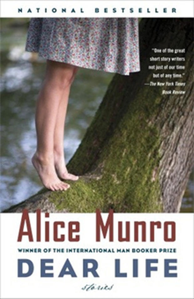 the static character of alice in the short story boys and girls by alice munro The first main character in the story boys and girls by alice munro is the  narrator while she does not have a name, she is a youthful vibrant voice  throughout.