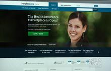 Rocky rollout of Obamacare