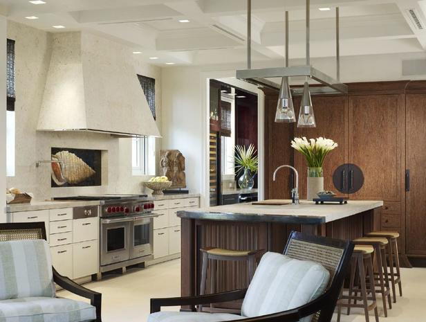 top 10 kitchen remodeling trends cbs news. Black Bedroom Furniture Sets. Home Design Ideas