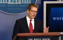 White House side steps talk of low Obamacare enrollment numbers