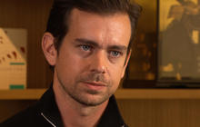 Twitter's Jack Dorsey answers: Why 140 characters?