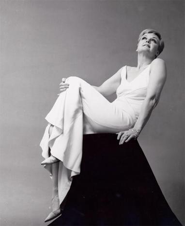 Oscar honors Angela Lansbury