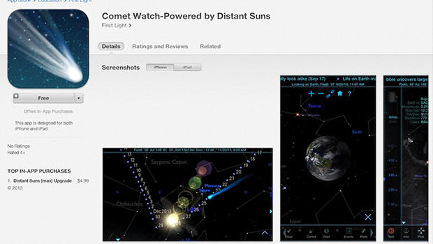 comet app.jpg