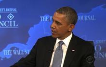 White House sticking to Obamacare enrollment deadline